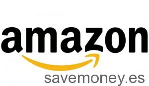 logo amazon savemoney