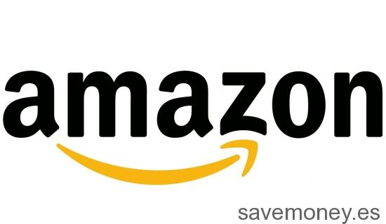 SaveMoney.es: Compare prices of all Amazon stores and save money