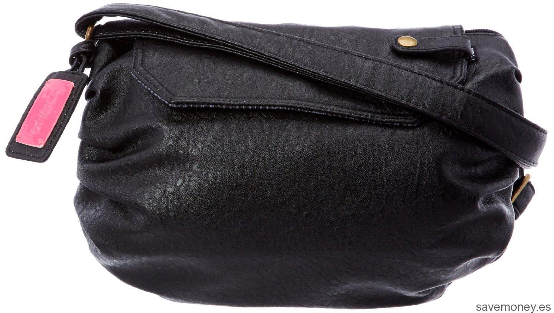 Bolso O'Neil mesa small shoulder bag 0 9