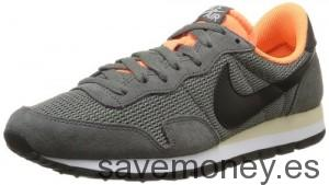 Zapatillas Nike Air Pegasus