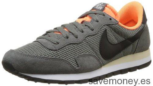 Zapatillas deportivas para hombre Nike Air Pegasus