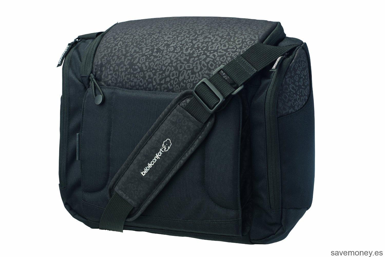 Bolso cambiador Bébé Confort Original Bag