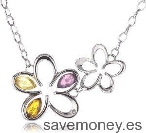 Collar Morellato SIQ08 – Fleur