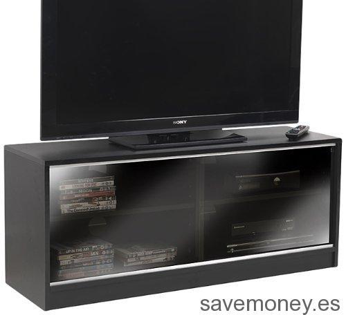 Especial muebles para televisión