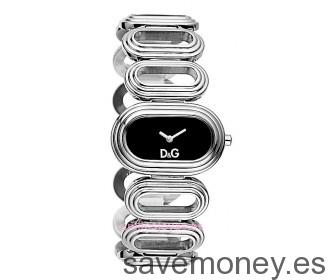 Reloj Dolce & Gabbana DW0616