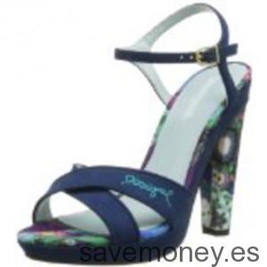 Sandalias Desigual flip-flop