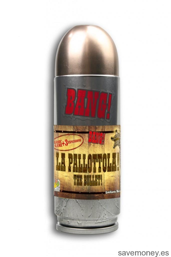 Bang-La-bala