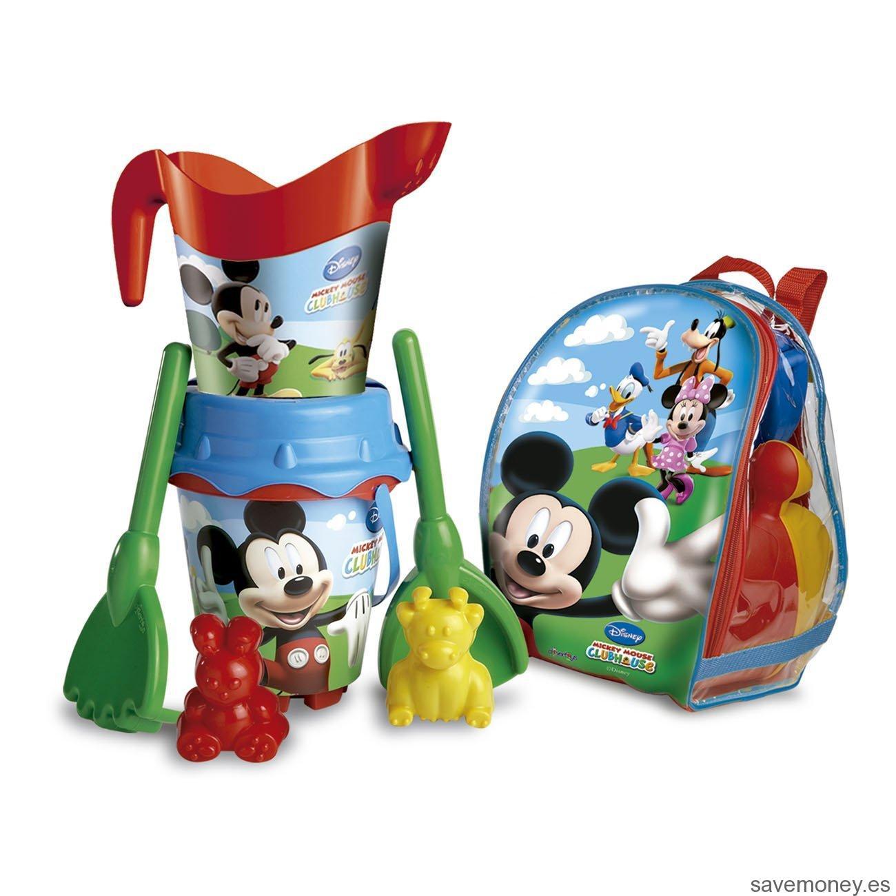 Especial conjuntos de playa para niñ@s