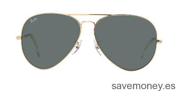 Gafas de sol Ray-Ban Classic Aviator
