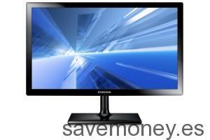 Televisor Samsung T27C350 de 27 pulgadas