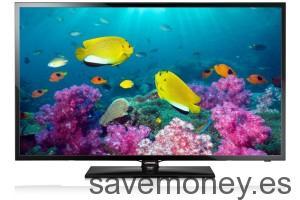 """Televisor Samsung UE46F5070SSXZG de 46"""""""
