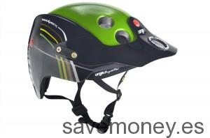 Casco Urge UBP13204