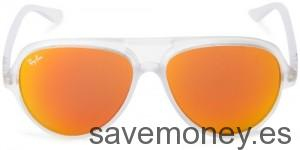 Gafas de sol Ray-Ban unisex