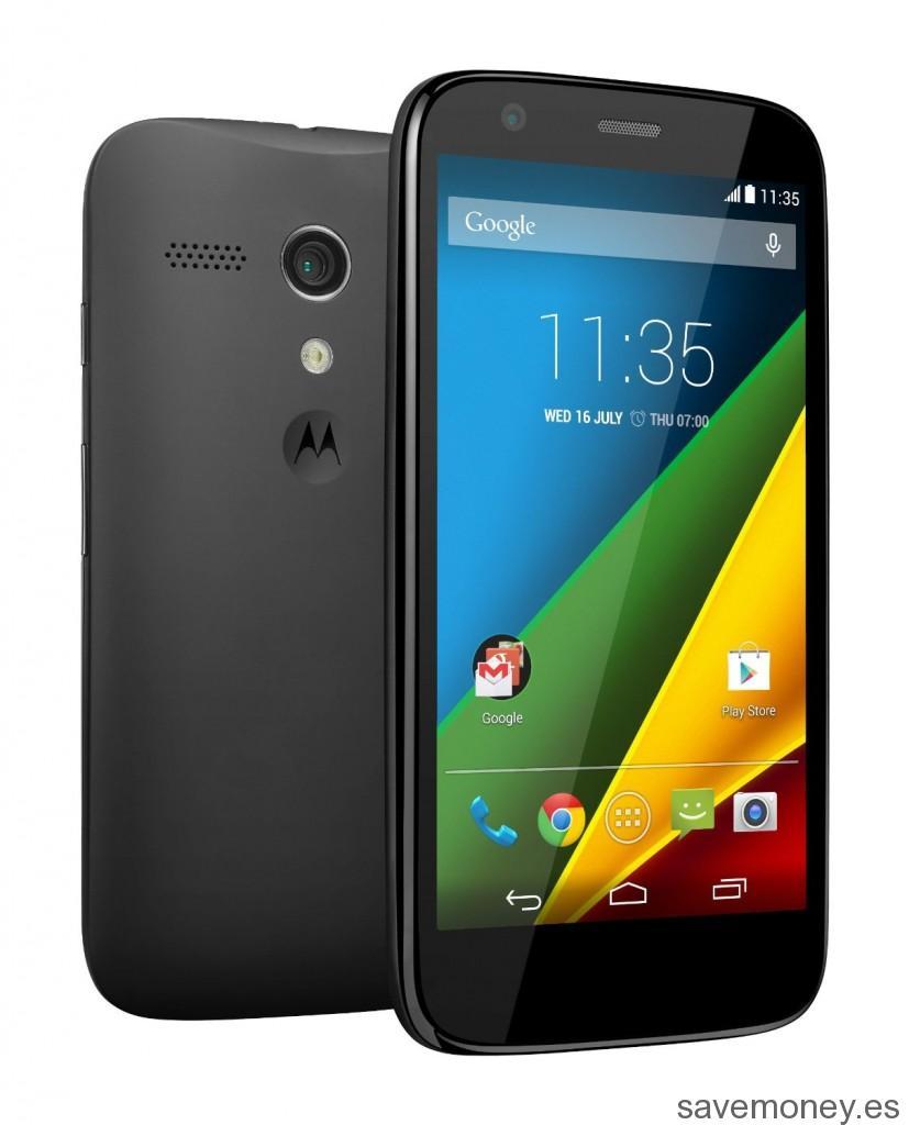Motorola-moto-g-4g-negro