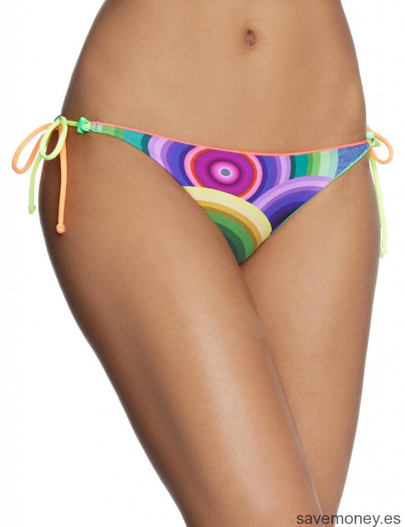 bikini-braga-desigual-rebajado