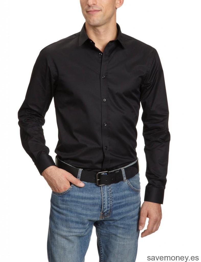 camisa-jack-jones