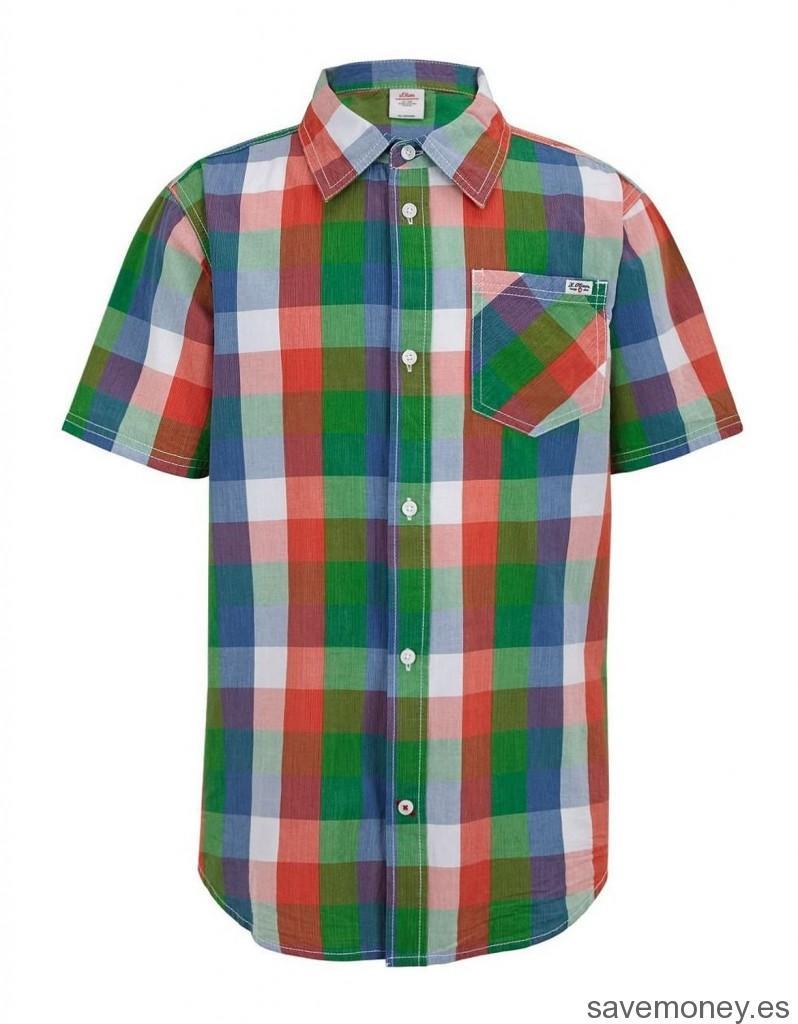 camisa-s-oliver