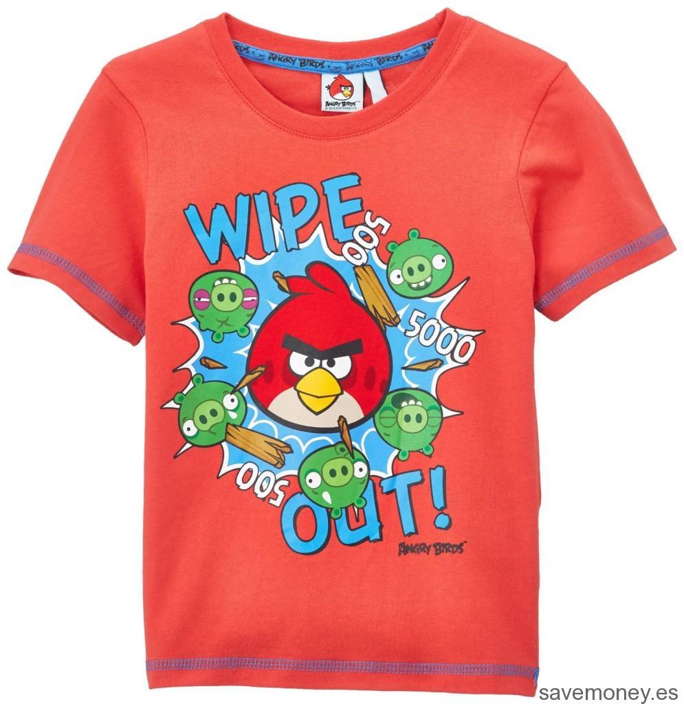 camiseta-angry-birds