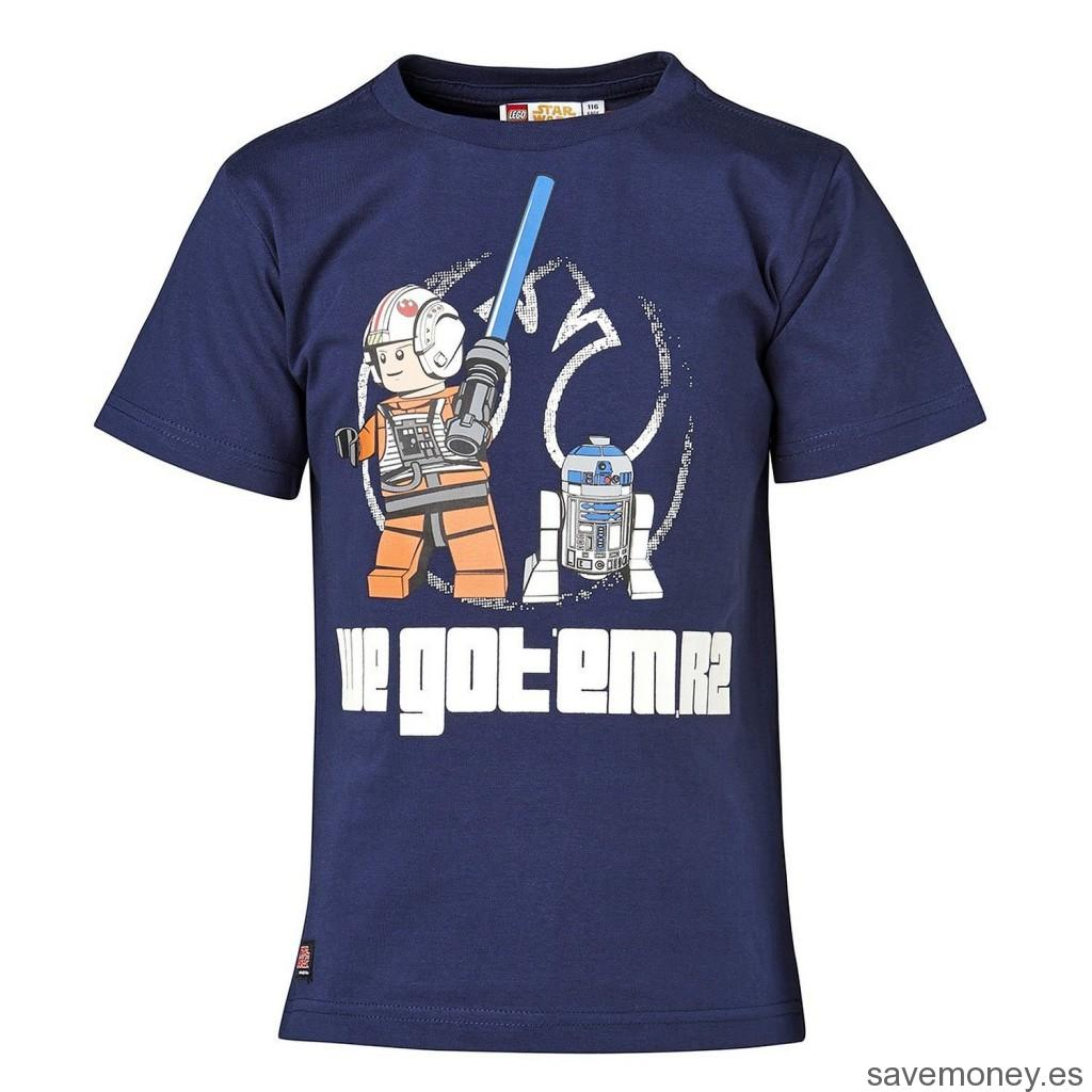 camiseta-lego-star-wars