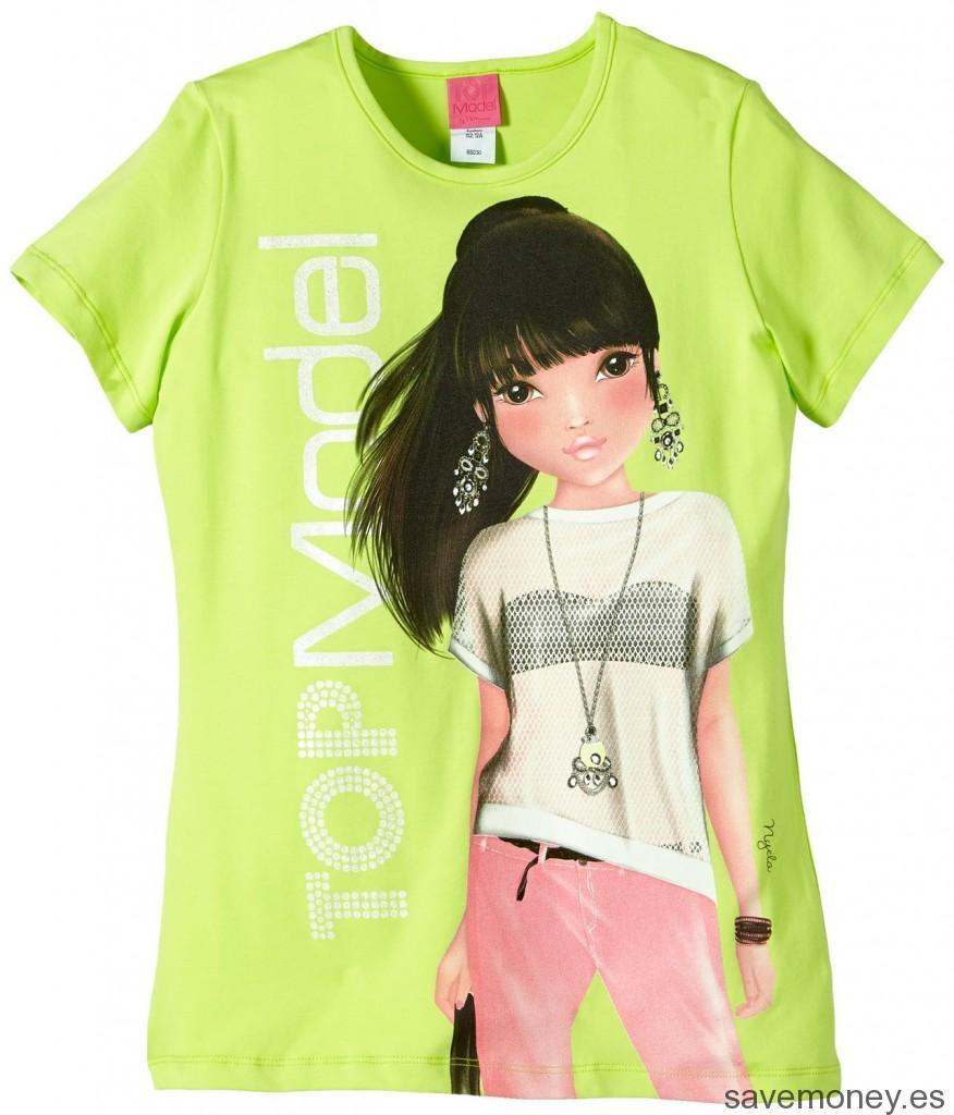 camiseta-top-model