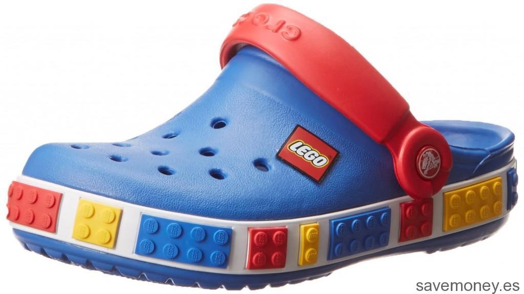 crocs-lego