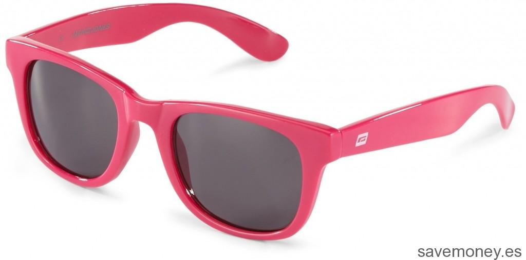 gafas-jack-jones