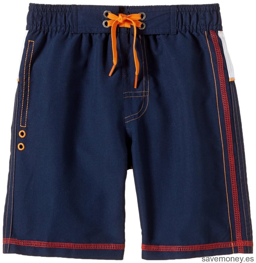 pantalon-corto-banador-esprit