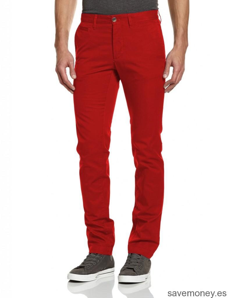 pantalones-chevignon
