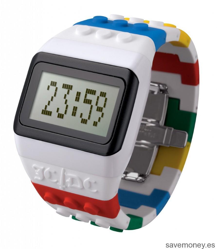 reloj-lego