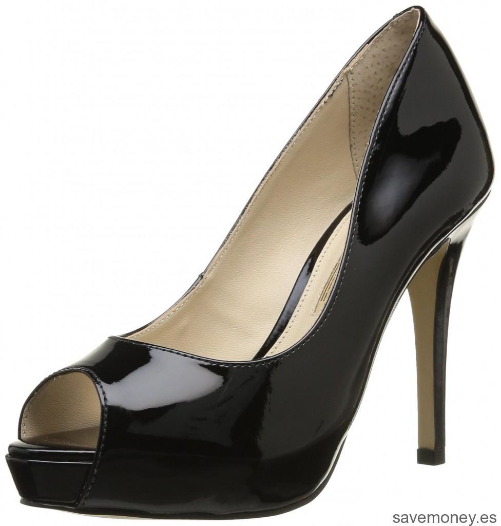 zapatos-buffalo-london-tacon-alto