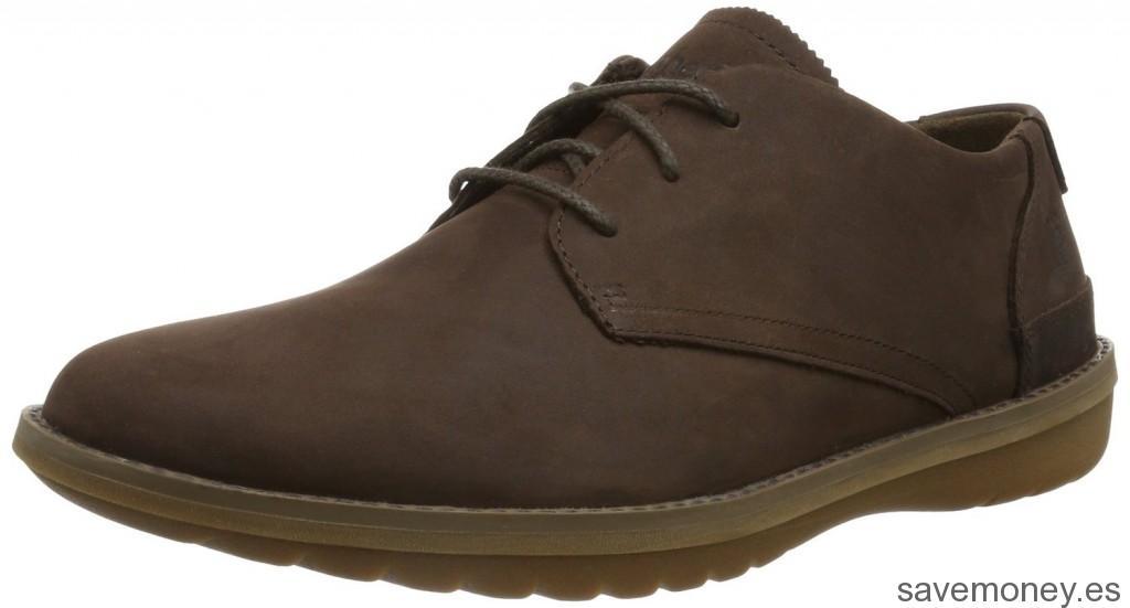 zapatos-timberland