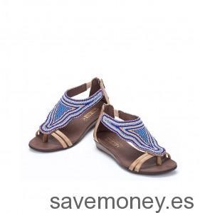 Sandalias de vestir Pikolinos Alcudia
