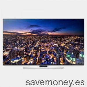Televisor Samsung UE48HU7500