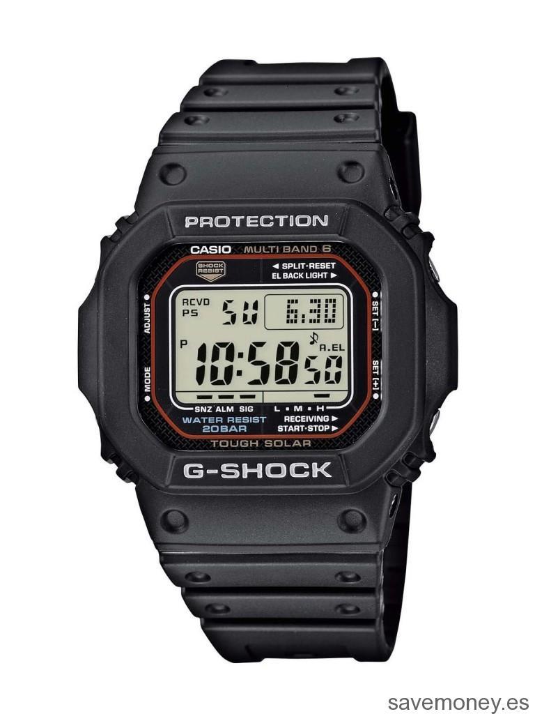 casio-g-shock-gw-m5610-1er
