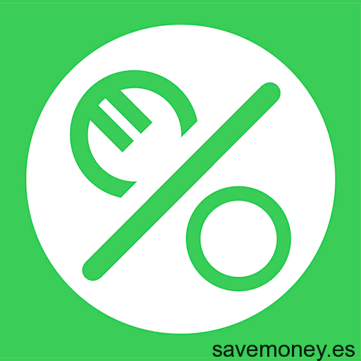 SaveMoney Blog!