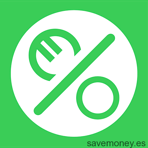 Como conseguir Chollos en Amazon con Savemoney.es