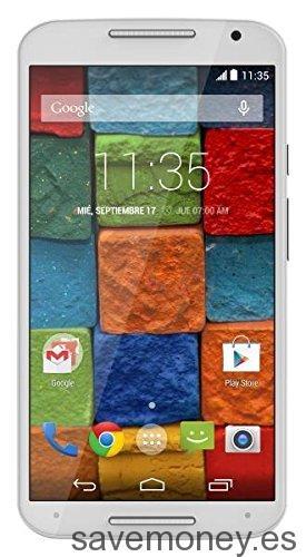 Motorola Moto X1. ¿Dónde lo compro?