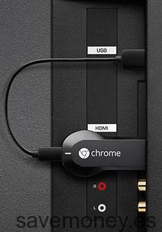 chromecast-conexion