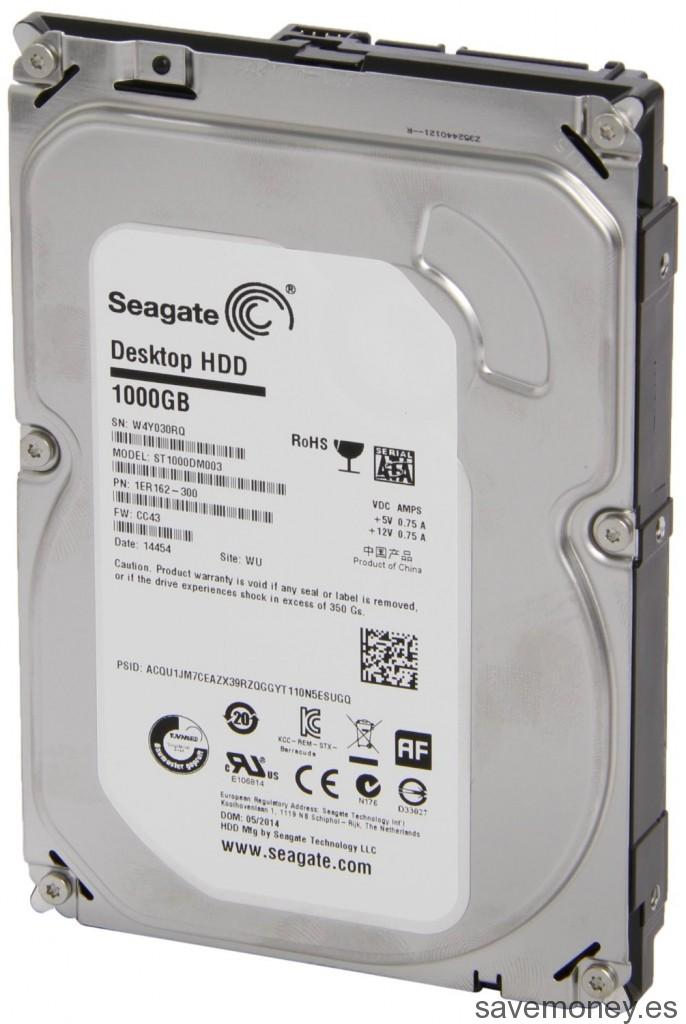 seagate-barracuda-sata3
