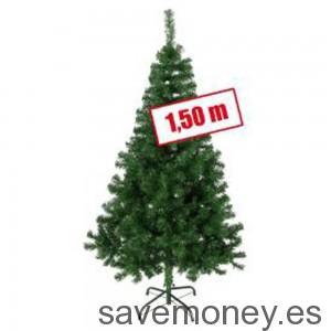 Árbol de Navidad artificial EDV-PRO