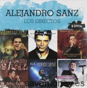 Alejandro-Sanz-Cofre-Directos