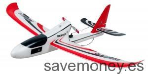 Avion-Acrobatico-Phoenix