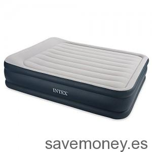 Cama-Hinchable-Intex-152
