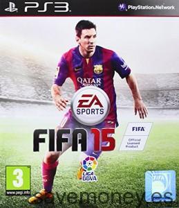 Fifa15-PS3