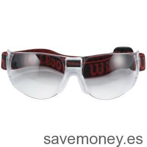 Gafas-proteccion-wilson