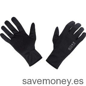 Guantes-Running