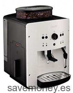 Krups-Cafetera