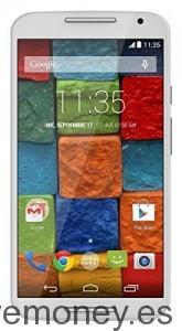 Motorola-MotoX1