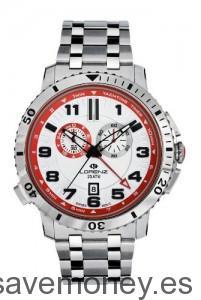 Reloj-Lorenz26892AA