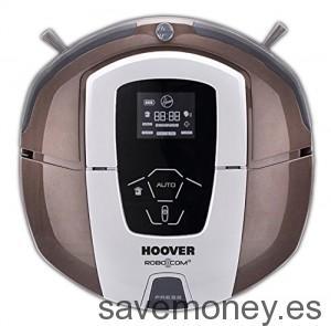 Robot-Aspirador-Hoover-RBC070
